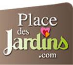 Logo_150pourblog