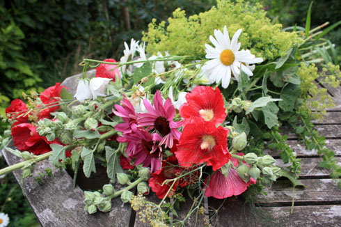 Bouquet130711IMG_0417